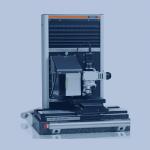 Nanoindentation Fischer-Fischerscopehm2000-mcscorpusa1