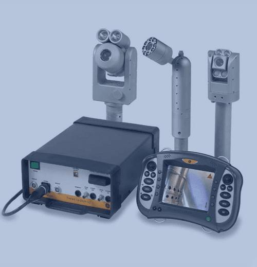 GE-PTZ-mcscorpusa-Industry(1)