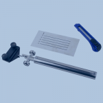 Coating Analysys / Measurements Novotest-AP-4219-mcscorpusa1