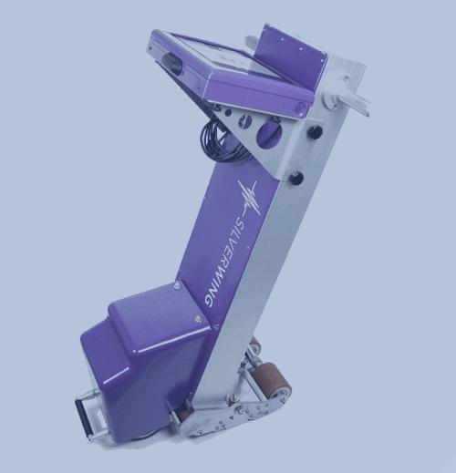 SilverWing-Floormap-mcscorpusa-Industry