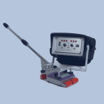 SilverWing-HandScan-mcscorpusa-Industry1