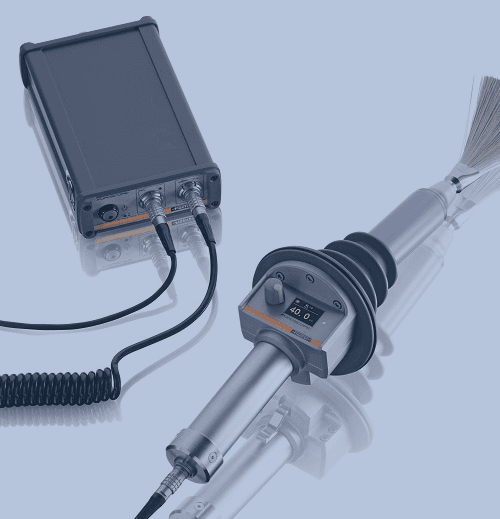 Coating Thickness Gauges fischer-Poroscope-HV40-mcscorpusa1