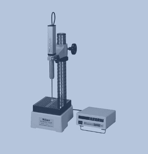 Digital Micrometers nikon-Digimicro-MH-15M-mcscorpusa1