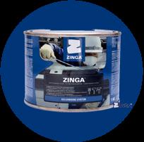 zinga1kg-shop-usa-mcscorp-zingaeu