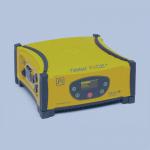 Eddyfi-Teletest-Focus-mcscorpusa-Industry1