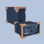 Flaw Detectors Eddyfi-ectane2-IRIS-mcscorpusa