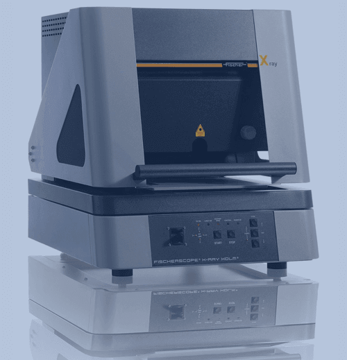 Ray Fluorescence Devices Fischer-Fischerscope®-XAN®-250-mcscorpusa