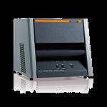 Ray Fluorescence Devices Fischer-Fischerscope-XAN-315-mcscorpusa