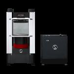 Testing Machines Hoytom-CTM-Pro-Series-2000-6000kN-mcscorpusa