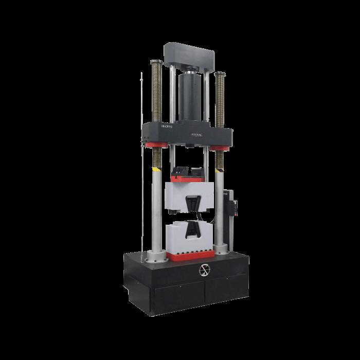 Testing Machines Hoytom-DI-CP-V2-Pro-Series-1500-2000kN-mcscorpusa