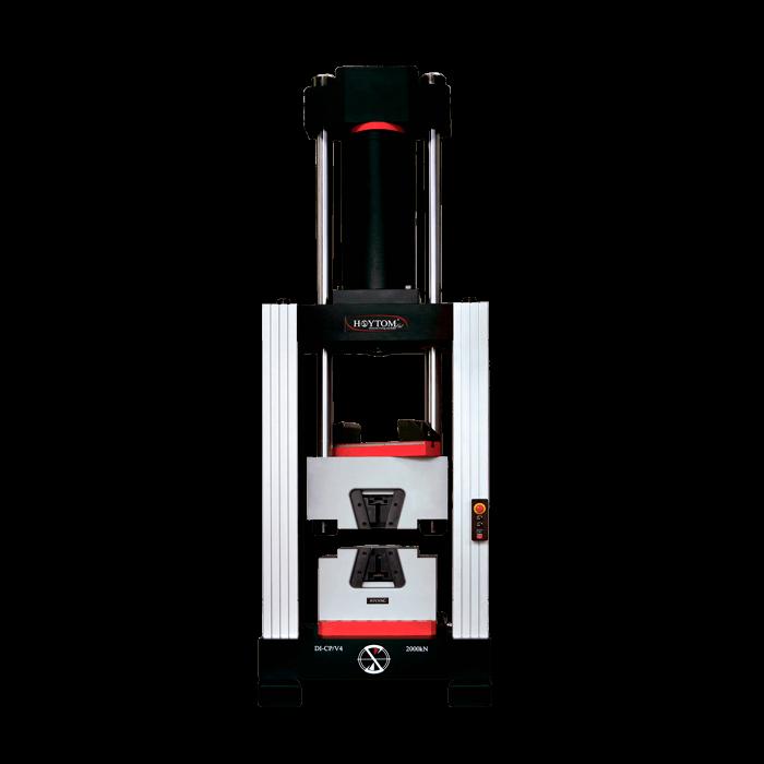 Testing Machines Hoytom-DI-CP-V4-Pro-Series-400-2000kN-mcscorpusa