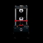 Testing Machines Hoytom-HM-S-Pro-Series-100-250kN-mcscorpusa