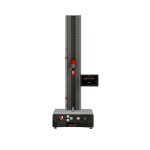 Testing Machines Hoytom-HM-V-Pro-Series-Hasta-5kN-mcscorpusa