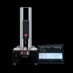 Hardnes Testers Hoytom-Rockwell-CiHo-SRD-Lab-Series-mcscorpusa