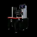 Hardnes Testers Hoytom-Rockwell-CiHo+SRD-Lab-Series-mcscorpusa