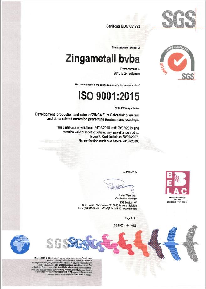 ISO-9001-2015-zinga-mcscorpusa-corrosion