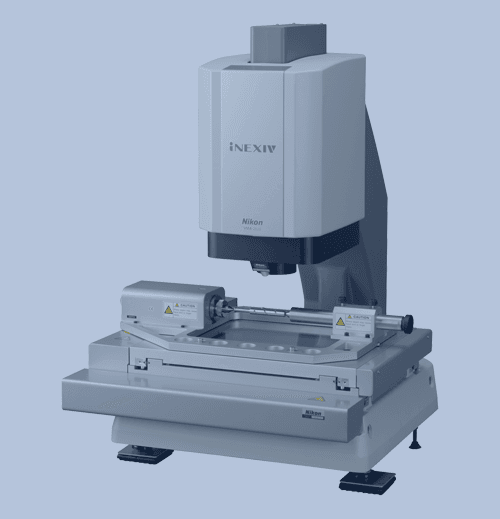 CNC Systems Nikon-INEXIV-vma-2520-mcscorpusa1