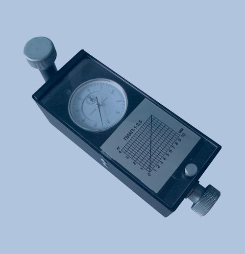 Coating Analysys / Measurements Novotest-CM-4219-mcscorpusa1