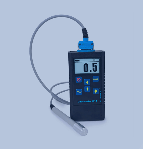 Novotest-Magnetic-Particles-mcscorpusa-industry