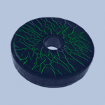 Novotest-Magnetic-Test-Samples-GrupoTestek-Industry1