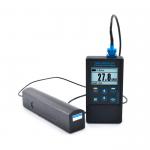 Concrete Analysis Novotest-Rebar-Detector-mcscorpusa