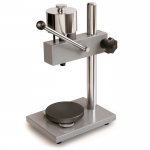 Hardness Portable Novotest-Shore-Hardness-Test-Stand-mcscorpusa-Industry