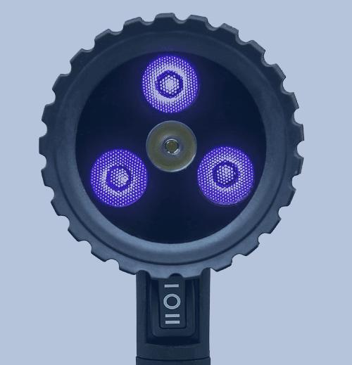 Spectroline-Lámparas-UV-Black-mcscorpusa-Industry2