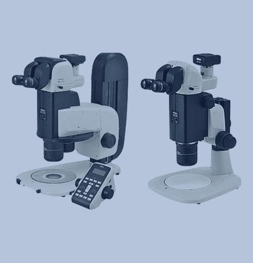 Stereo Microscopes nikon-smz-18-25-mcscorpusa1