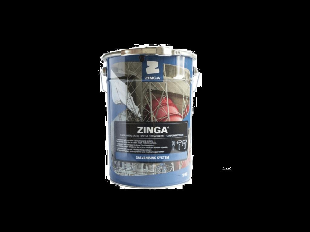 zinga-10kg-usa-mcscorp-corrosion