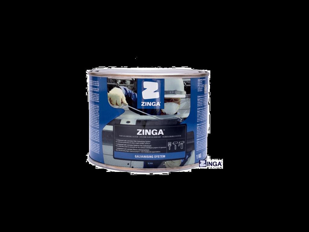 zinga-1kg-usa-mcscorp-corrosion-shop