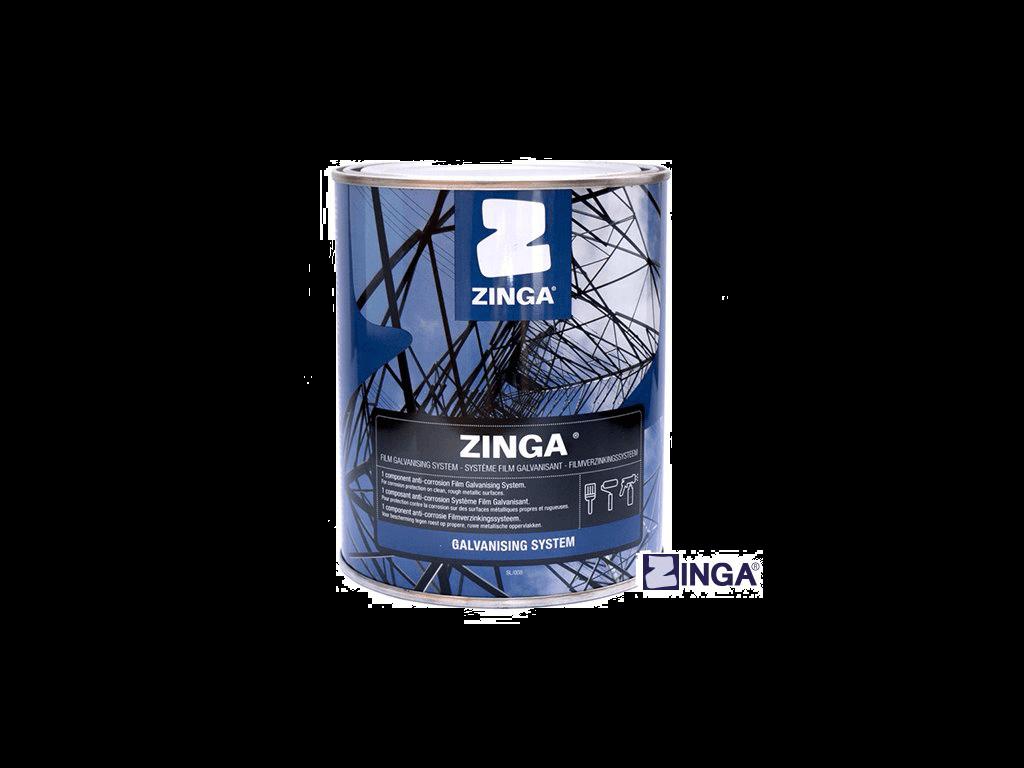 zinga-2kg-usa-mcscorp-corrosion-shop