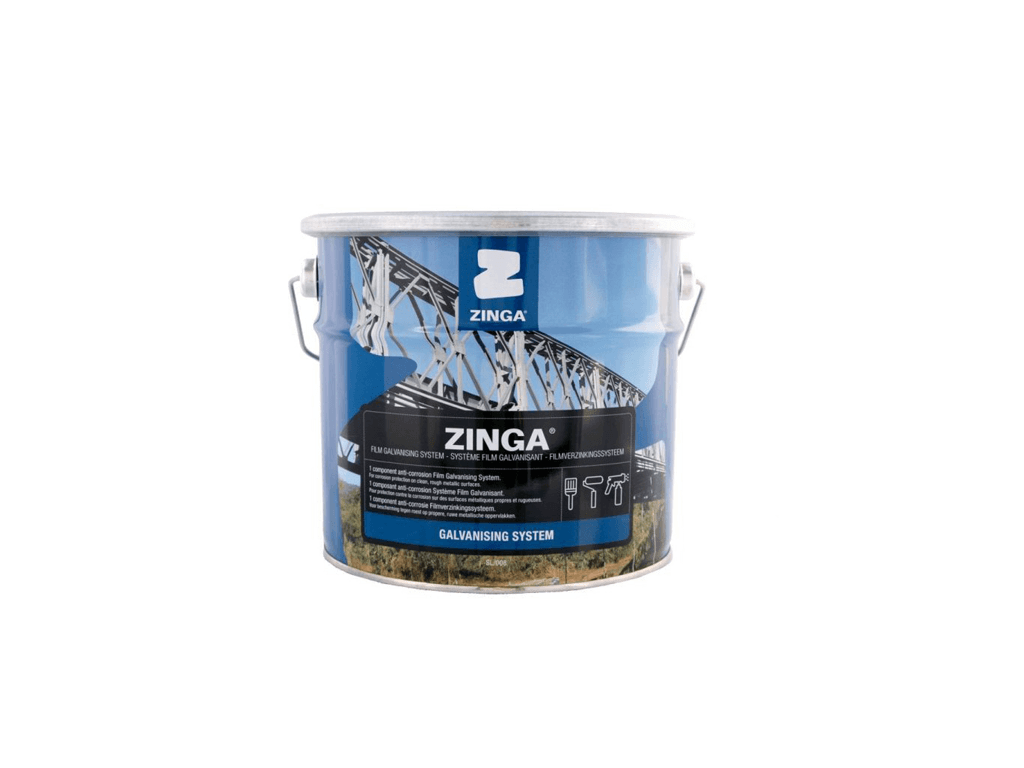 zinga-5kg-usa-mcscorp-corrosion-shop