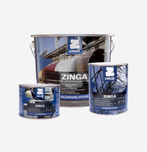 zinga-product-mcscorpusa-industry
