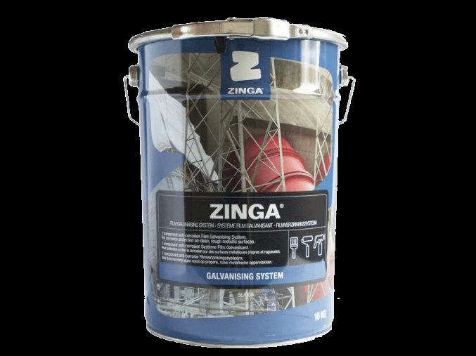 zinga10kg-mcscorupusa-shop-corrosion-usa