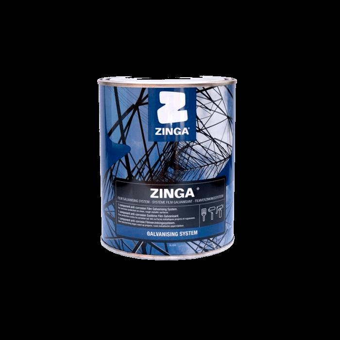 zinga2kg-mcscorupusa-shop-corrosion-usa
