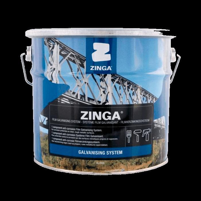 zinga5kg-mcscorupusa-shop-corrosion-usa