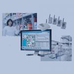 Kaye Labwatch Pro Software and Services mcscorpusa