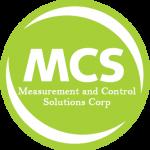 logo-mcs-circle