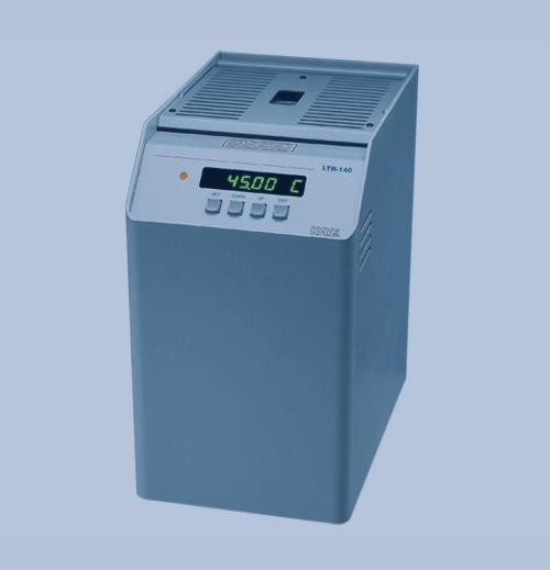 Kaye LTR-25/140 Dry Block and Liquid Bath mcscorpusa