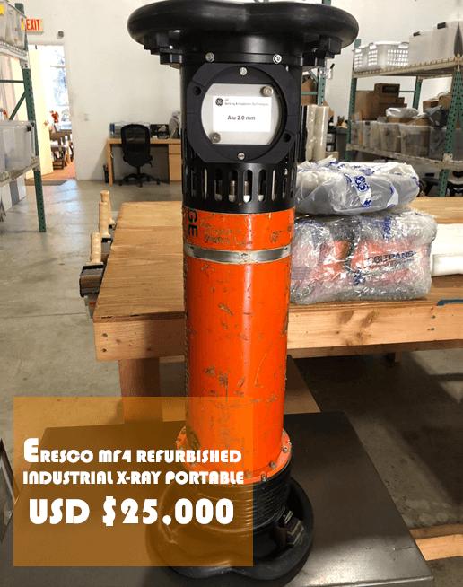 shop-eresco-mf4-hitachi-product-deals-usa-latinaomerica-venta-sale