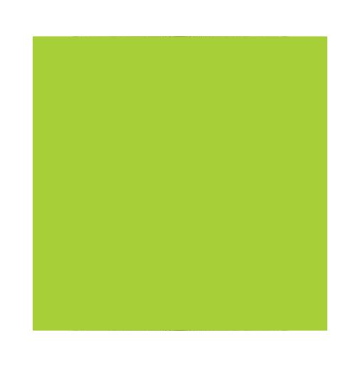 icon-shipping-1