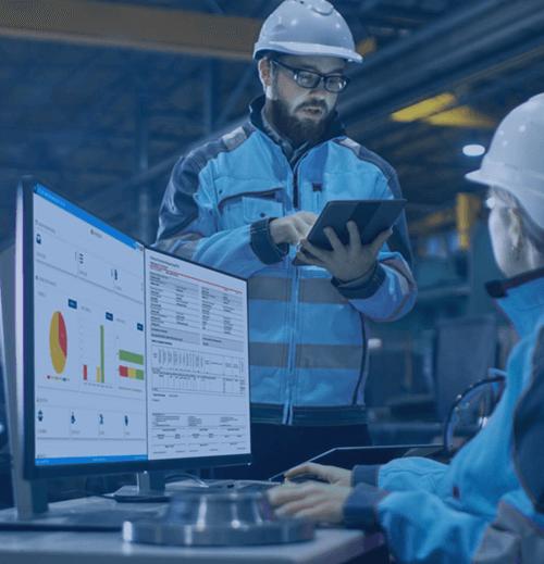Software ndt DriveNDT-mcscorpusa-Industry1