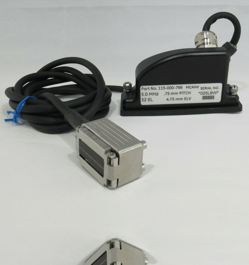 Phased-Array-Corrosion-Transducer-5Mhz-115-000-766-115-100-021-GE-1