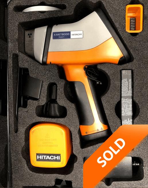 shop-x-met-hitachi-product-deals-usa-latinaomerica-venta-sale-2