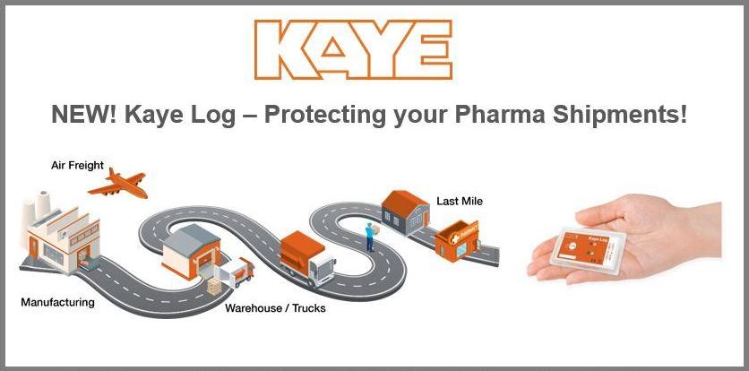 kaye-log-covid-19-mcscorpusa