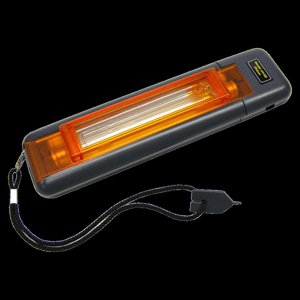 dergerminator-spectroline-uv-sanitizers-mcscorpusa-5
